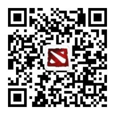 qrcode_for_gh_b56cc9da941a_258